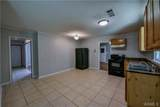 15731 Old Fayette Road - Photo 21