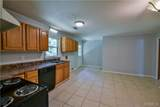 15731 Old Fayette Road - Photo 23
