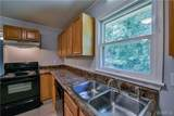 15731 Old Fayette Road - Photo 24