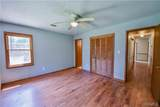 15731 Old Fayette Road - Photo 25