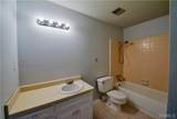 15731 Old Fayette Road - Photo 26