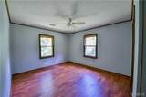 15731 Old Fayette Road - Photo 27