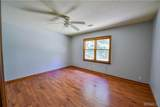 15731 Old Fayette Road - Photo 28