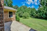 15731 Old Fayette Road - Photo 30