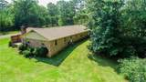 15731 Old Fayette Road - Photo 31