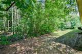 15731 Old Fayette Road - Photo 33