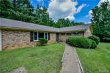 15731 Old Fayette Road - Photo 4
