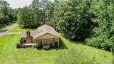 15731 Old Fayette Road - Photo 6