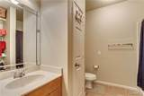 1901 5th Avenue - Photo 13