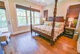 10553 Legacy Point Drive - Photo 21