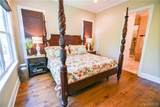 10553 Legacy Point Drive - Photo 22