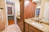 10553 Legacy Point Drive - Photo 25