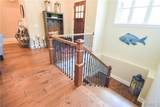 10553 Legacy Point Drive - Photo 26