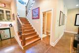 10553 Legacy Point Drive - Photo 27