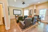 10553 Legacy Point Drive - Photo 28
