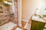 10553 Legacy Point Drive - Photo 35