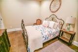 10553 Legacy Point Drive - Photo 36