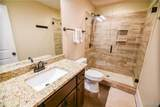 10553 Legacy Point Drive - Photo 38