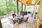 10553 Legacy Point Drive - Photo 41