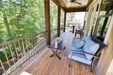 10553 Legacy Point Drive - Photo 42