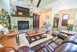 10553 Legacy Point Drive - Photo 9