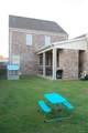883 Carleton Street - Photo 30