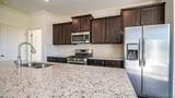 22935 Downing Park Circle - Photo 10