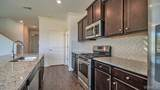 22935 Downing Park Circle - Photo 11