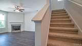 22935 Downing Park Circle - Photo 12