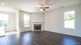 22935 Downing Park Circle - Photo 13