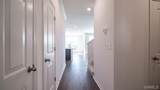 22935 Downing Park Circle - Photo 3