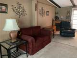 6912 Cold Springs Road - Photo 10