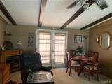 6912 Cold Springs Road - Photo 11