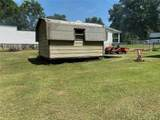 6912 Cold Springs Road - Photo 25