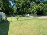 6912 Cold Springs Road - Photo 27