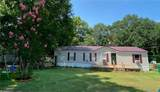 6912 Cold Springs Road - Photo 28