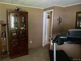6912 Cold Springs Road - Photo 3