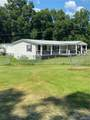 6912 Cold Springs Road - Photo 30