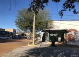 222 1st Street - Photo 1