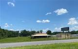 6608 Mcfarland Boulevard - Photo 1