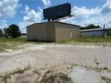6608 Mcfarland Boulevard - Photo 23