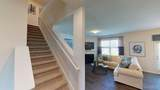 22941 Downing Park Circle - Photo 12