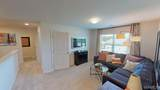 22941 Downing Park Circle - Photo 14