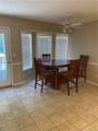 2164 Inverness Parkway - Photo 10