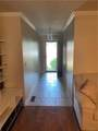 2164 Inverness Parkway - Photo 11