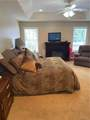 2164 Inverness Parkway - Photo 12