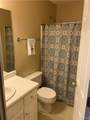 2164 Inverness Parkway - Photo 16