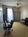 2164 Inverness Parkway - Photo 17