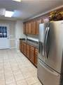 2164 Inverness Parkway - Photo 5