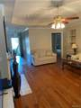 2164 Inverness Parkway - Photo 6